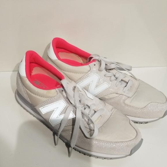 esposas puerta brindis  New Balance Shoes | Hk 420 Sneakers | Poshmark